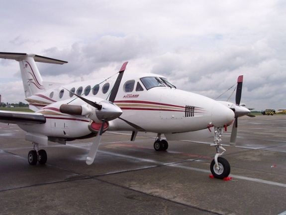 5 of the Cheapest Turboprops to Operate - Blog